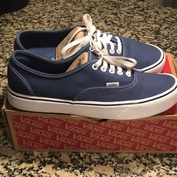 Vans Shoes | Low Cut Sneakers | Poshmark